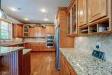 950 Chateau Forest Rd - Photo 33