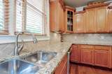 950 Chateau Forest Rd - Photo 36