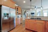 950 Chateau Forest Rd - Photo 39