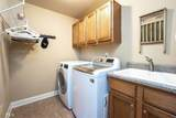 950 Chateau Forest Rd - Photo 40