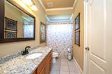 950 Chateau Forest Rd - Photo 42