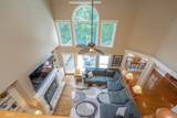950 Chateau Forest Rd - Photo 48