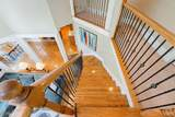 950 Chateau Forest Rd - Photo 49