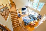 950 Chateau Forest Rd - Photo 50