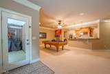 950 Chateau Forest Rd - Photo 86