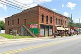 7 Alabama Street - Photo 82