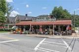7 Alabama Street - Photo 85