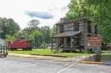 7 Alabama Street - Photo 88