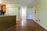 3520 Stillwood - Photo 13