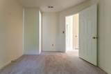 3520 Stillwood - Photo 20