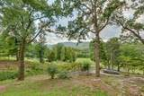 1441 Old Chattanooga Valley Road - Photo 16