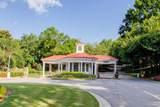 3195 Sugarloaf Club Drive - Photo 99