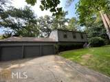 3919 Lower Roswell Rd - Photo 1