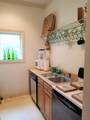 4575 The Orchard Road - Photo 18
