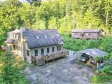 153 Camp Dixie - Photo 16