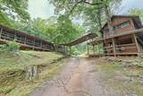 153 Camp Dixie - Photo 41