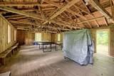 153 Camp Dixie - Photo 65