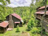 153 Camp Dixie - Photo 78