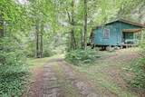 153 Camp Dixie - Photo 83