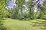 153 Camp Dixie - Photo 98