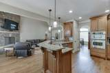 3080 Traditions Way - Photo 15