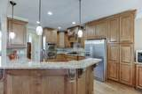 3080 Traditions Way - Photo 16