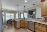 3080 Traditions Way - Photo 17