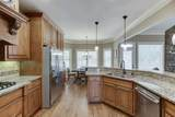 3080 Traditions Way - Photo 18