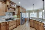 3080 Traditions Way - Photo 19