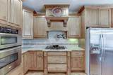 3080 Traditions Way - Photo 20