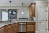 3080 Traditions Way - Photo 21