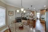 3080 Traditions Way - Photo 22