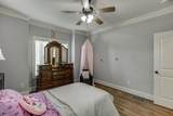 3080 Traditions Way - Photo 25