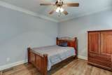 3080 Traditions Way - Photo 28