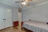 3080 Traditions Way - Photo 29