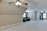 3080 Traditions Way - Photo 39