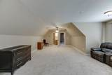 3080 Traditions Way - Photo 41