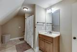 3080 Traditions Way - Photo 42