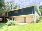 2241 Sterling Ridge Road - Photo 20