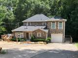 560 Forest Street - Photo 1