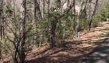 170 Crazy Bear Ridge - Photo 1