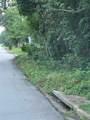 1077 Crooked Creek Road - Photo 2