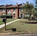 939 Chippendale - Photo 2