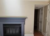 939 Chippendale - Photo 4