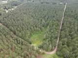 0 Pine Grove Road - Photo 4
