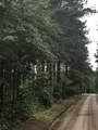 0 Pine Grove Road - Photo 7
