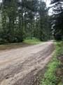 0 Pine Grove Road - Photo 8