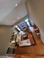 18 Saint Ives Court - Photo 34