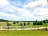 0 Bethany Church Road - Photo 1