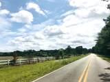 0 Bethany Church Road - Photo 4